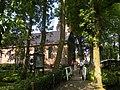 Giethoorn, Binnenpad 48, kerk Zuidervermaning (1) RM-10502-WLM.jpg