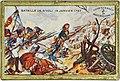 Gilbert & Blanzy-Poure. Nº 2500 Sergent-Major. Bataille de Rivoli. 100. A.jpg