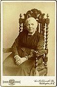 Gilbert Studios photograph of Harriet Jacobs.jpg