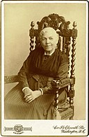 Gilbert Studios photograph of Harriet Jacobs.jpg
