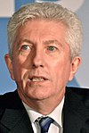 Gilles Duceppe 2011 (cropped).jpg