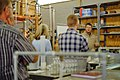 Gin Distillation Training at Distillique 03.jpg