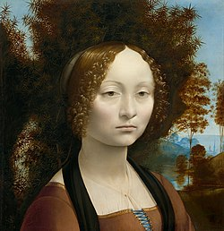 Ginevra de' Benci - National Gallery of Art.jpg