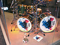 Ginger baker Drm Set 3210570969 5fe3599bb1.jpg