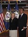 Ginny and Leader Boehner.jpg