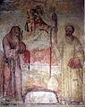 Gioacchino da Fiore e San Francesco di Paola.jpg
