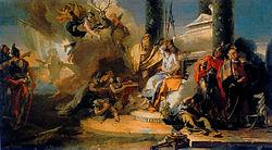 Giovanni Battista Tiepolo - The Sacrifice of Iphigenia.jpg