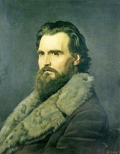 Giovanni Dupré Italian artist