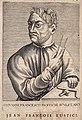 Giovanni Francesco Rustici.jpg