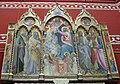 Giovanni dal Ponte.  polittico dell'incoronazione della Vergine, 1410.JPG