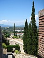 Girona - Aug. 2009 - panoramio.jpg