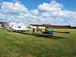 Gisy-les-Nobles-FR-89-aérodrome-meeting 2019-a12.jpg