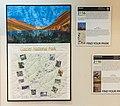 Glacier National Park; created by Pat Stava (25100240902).jpg