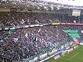 Gladbach Fans in Kurve.JPG
