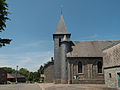 Glaireuse, kerk foto4 20147-06-12 13.59.jpg