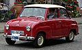 Glas Goggomobil T 250 1968 01.jpg