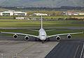 Glasgow Airport DSC 1058 (13800443954).jpg