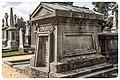 Glasnevin Cemetery - (7051894075).jpg