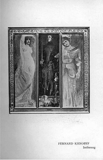 Glaspalast München 1901 005.jpg