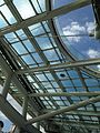 Glass roof of Oasis 21.jpg