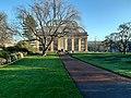 Glasshouses, Royal Botanic Garden.jpg