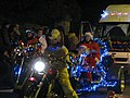 Glastonbury Carnival - geograph.org.uk - 2599335.jpg
