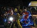 Glastonbury Carnival - geograph.org.uk - 2599335.jpg