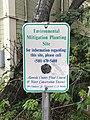 Glen Echo Creek Park Alameda County sign.jpg