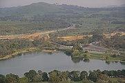 Glenloch Interchange (437600953).jpg