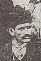 Gligor Sokolović.jpg