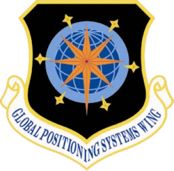 Global Positioning Systems Wing.png