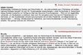 Glossar-Beispieleinträge.png