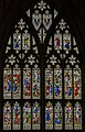 Gloucester Cathedral, S. Transept window S.IX (21812746390).jpg