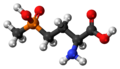 Glufosinate 3D ball.png