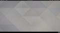 Gnome-3.24-desktop.png