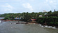 Goa - Scenes (4).JPG