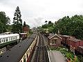 Goathland station - geograph.org.uk - 1405038.jpg