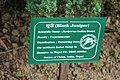 Godawari Botanical Garden (149).jpg