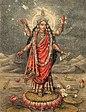 Goddess Bhairavi.jpg