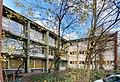 Goethe-Schule Harburg in Hamburg (7).jpg