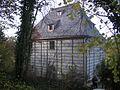 Goethes Gartenhaus in Weimar.jpg