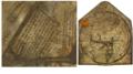 Gog et Magog sur la carte de Hereford.png