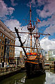 Golden Hind (6086250619).jpg