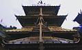 Golden temple patan durbar square.jpg