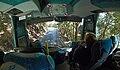 Gomera inside bus.jpg