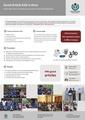 Good Article Editathon - poster by Wikimedia Bangladesh at WMCON 2016.pdf