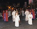 Good Friday Funeral Procession 2010 (19).JPG