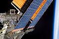 Good STS-132 EVA 3.jpg