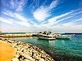 Goodbye Hurghada, Egypt.jpg
