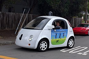 Google driverless car at intersection.gk.jpg